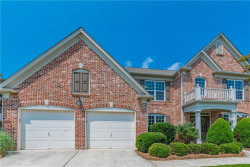 Photo of 590 Marylebone Drive, Suwanee, GA 30024 (MLS # 6057606)