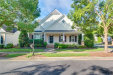 Photo of 3922 Baluster Court, Suwanee, GA 30024 (MLS # 6057651)