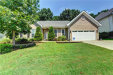 Photo of 2949 Gavin Place, Duluth, GA 30096 (MLS # 6057741)