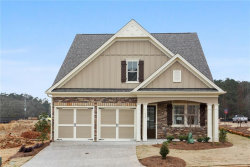 Photo of 319 Bullock Lane, Marietta, GA 30064 (MLS # 6057745)