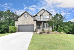 Photo of 490 Wagon Hill Lane, Sugar Hill, GA 30518 (MLS # 6057776)