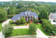 Photo of 6230 Clifton Circle, Suwanee, GA 30024 (MLS # 6057783)