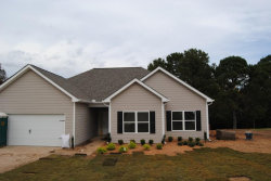 Photo of 4805 Canberra Way, Flowery Branch, GA 30542 (MLS # 6057789)