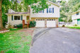 Photo of 4135 Tanglewood Road, Snellville, GA 30039 (MLS # 6057893)