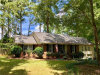 Photo of 1890 Evergreen Lane, Alpharetta, GA 30009 (MLS # 6057901)