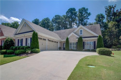 Photo of 2767 Bearcreek Place, Buford, GA 30519 (MLS # 6057969)