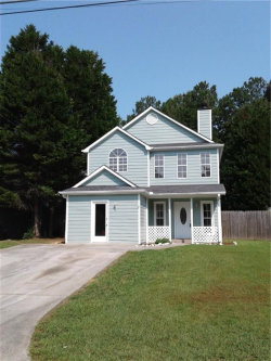 Photo of 3502 Clare Cottage Trace SW, Marietta, GA 30008 (MLS # 6058025)