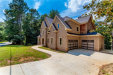 Photo of 9215 Huntcliff Trace, Sandy Springs, GA 30350 (MLS # 6058058)