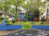 Photo of 260 Haas Avenue SE, Atlanta, GA 30316 (MLS # 6058067)