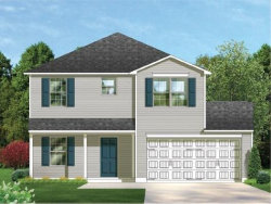 Photo of 4709 Tradition Parkway, Atlanta, GA 30349 (MLS # 6058209)