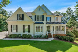 Photo of 490 Hendron Place, Johns Creek, GA 30005 (MLS # 6058289)