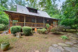 Photo of 721 Cleve Wright Road, Dawsonville, GA 30534 (MLS # 6058362)