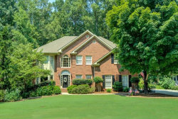 Photo of 815 Landover Crossing, Suwanee, GA 30024 (MLS # 6058423)