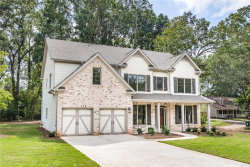 Photo of 3037 Wilson Road, Atlanta, GA 30033 (MLS # 6058438)