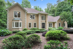 Photo of 2798 Pete Shaw Road, Marietta, GA 30066 (MLS # 6058498)