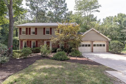 Photo of 1455 Woodcrest Drive, Roswell, GA 30075 (MLS # 6058526)