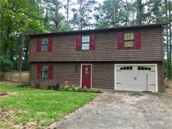 Photo of 4289 Midway Drive, Douglasville, GA 30134 (MLS # 6058528)