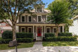 Photo of 2249 Harry Brooks Drive NW, Atlanta, GA 30318 (MLS # 6058555)