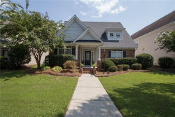 Photo of 866 Scales Road, Suwanee, GA 30024 (MLS # 6058614)