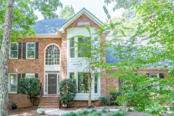 Photo of 3671 Fowler Ridge, Douglasville, GA 30135 (MLS # 6058629)