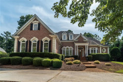 Photo of 5560 Stoneleigh Drive, Suwanee, GA 30024 (MLS # 6058630)