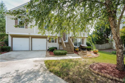 Photo of 356 Darter Cove NW, Kennesaw, GA 30144 (MLS # 6058636)