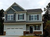 Photo of 264 Orange Circle, Dawsonville, GA 30534 (MLS # 6058669)