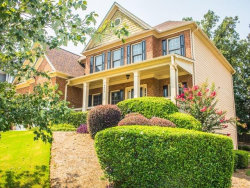 Photo of 4258 Wyndam Hill Drive, Suwanee, GA 30024 (MLS # 6058698)
