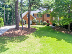 Photo of 9410 Mistwater Close, Roswell, GA 30076 (MLS # 6058700)