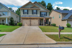 Photo of 4566 Water Mill Drive, Buford, GA 30519 (MLS # 6058753)
