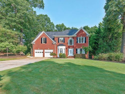 Photo of 1723 Victoria Way, Kennesaw, GA 30152 (MLS # 6058764)