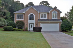 Photo of 5040 Mallory Court, Suwanee, GA 30024 (MLS # 6058791)