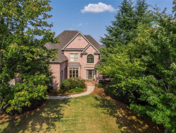 Photo of 6945 Blackthorn Lane, Suwanee, GA 30024 (MLS # 6058793)