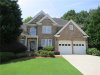 Photo of 2675 Almont Way, Roswell, GA 30076 (MLS # 6058795)