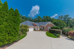 Photo of 3672 Maple Valley Drive, Buford, GA 30519 (MLS # 6058838)