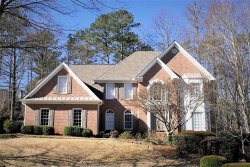 Photo of 420 Oak Laurel Court, Johns Creek, GA 30022 (MLS # 6058865)