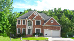 Photo of 3665 Suwanee Mill Drive, Buford, GA 30518 (MLS # 6058870)