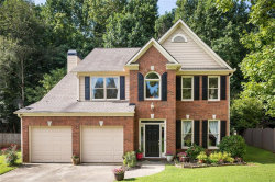 Photo of 545 Camber Woods Drive, Roswell, GA 30076 (MLS # 6058876)