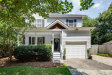 Photo of 2657 Rosemary Street NW, Atlanta, GA 30318 (MLS # 6058887)