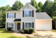 Photo of 1062 Winterbrook Way, Austell, GA 30168 (MLS # 6058920)