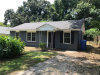 Photo of 1897 Fremont Street SE, Atlanta, GA 30315 (MLS # 6058959)