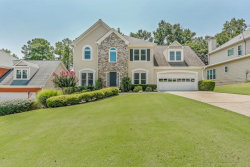 Photo of 4860 Byers Road, Johns Creek, GA 30022 (MLS # 6058966)