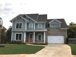 Photo of 1567 Sylvester Circle, Atlanta, GA 30316 (MLS # 6058986)