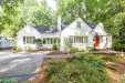 Photo of 3304 Mathieson Drive NE, Atlanta, GA 30305 (MLS # 6059042)