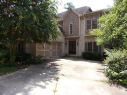 Photo of 585 Cliftwood Court, Sandy Springs, GA 30328 (MLS # 6059086)