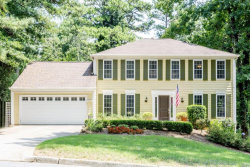 Photo of 775 Crab Orchard Court, Roswell, GA 30076 (MLS # 6059107)