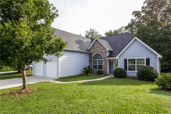 Photo of 6079 Lamp Post Place, College Park, GA 30349 (MLS # 6059121)