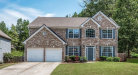 Photo of 1066 Frog Leap Trail NW, Kennesaw, GA 30152 (MLS # 6059158)