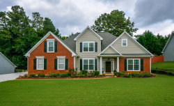 Photo of 4199 Chatham View Drive, Buford, GA 30518 (MLS # 6059189)