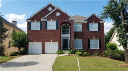 Photo of 205 Treadstone Overlook, Suwanee, GA 30024 (MLS # 6059206)